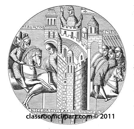 crusades_116B.jpg