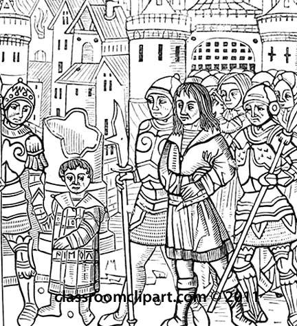 crusades_129A.jpg