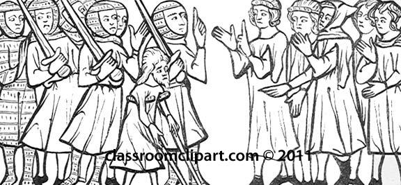 crusades_129B.jpg