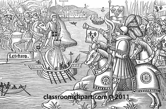 crusades_131B.jpg