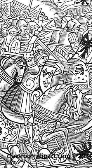 feudalism_002G.jpg
