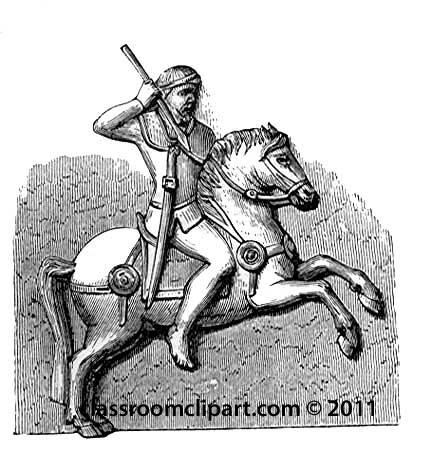 feudalism_005B.jpg
