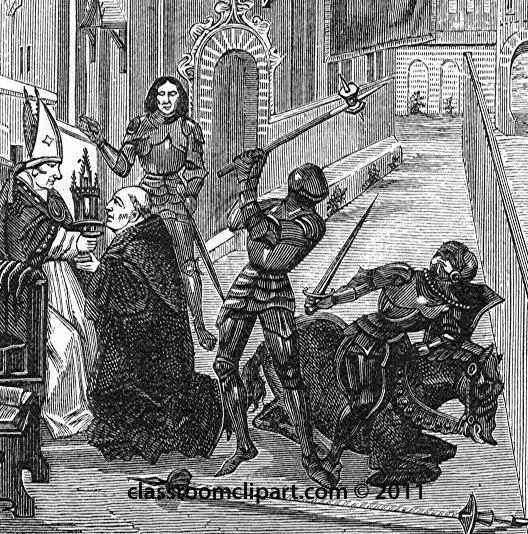 knights_157CD.jpg