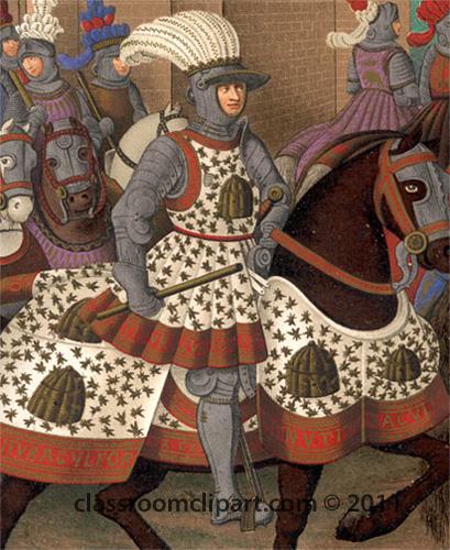 medievalcolor_003.jpg