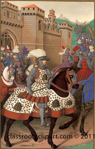 medievalcolor_004.jpg