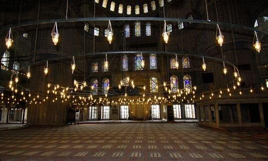 istanbul_05.jpg