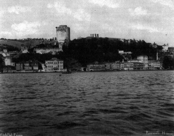 ottoman08.jpg