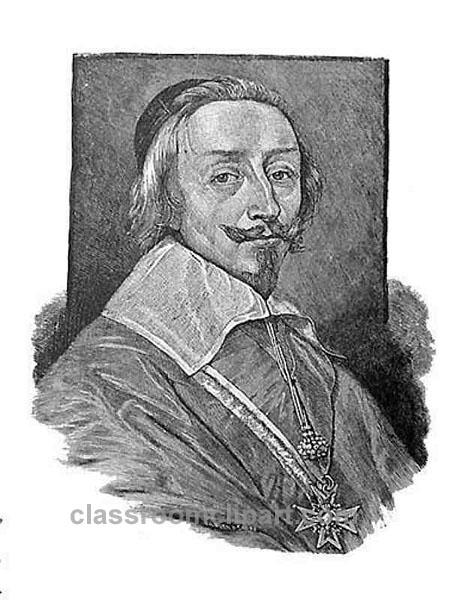 Cardinal_Richelieu_574A.jpg