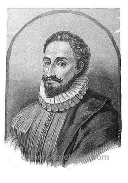 Cervantes_568A.jpg