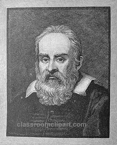 Galileo_Galilei_571A.jpg