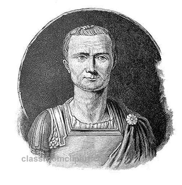 Julius_Caesar_561A.jpg