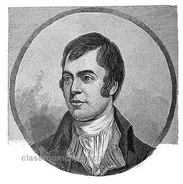Robert_Burns_553A (1).jpg