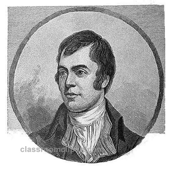 Robert_Burns_553A.jpg