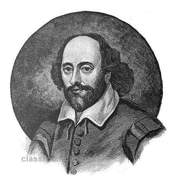 Shakespeare_545.jpg