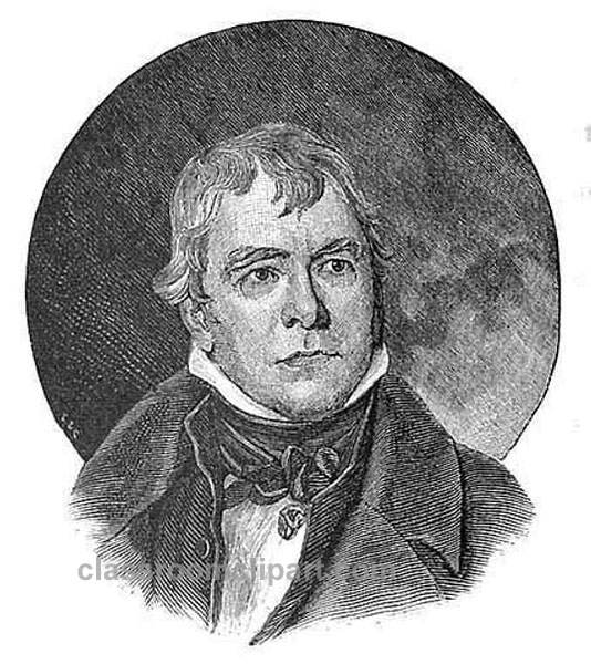 Sir_Walter_Scott_559A.jpg