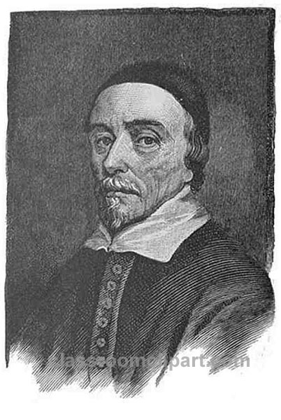 William_Harvey_573A.jpg