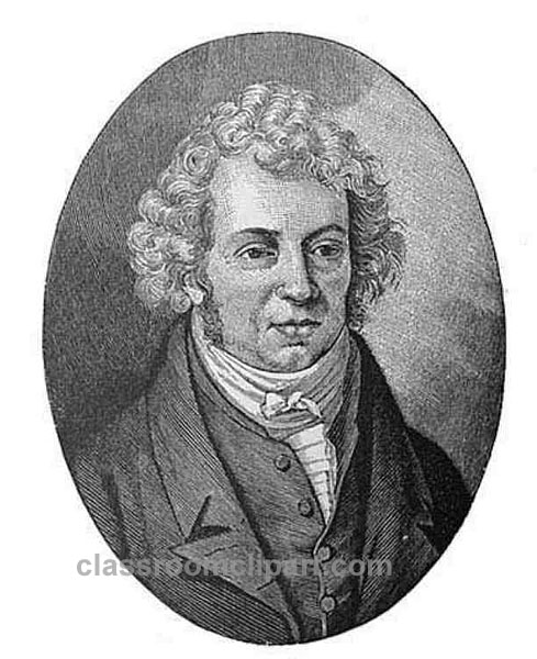 andre_marie_ampere_588A.jpg