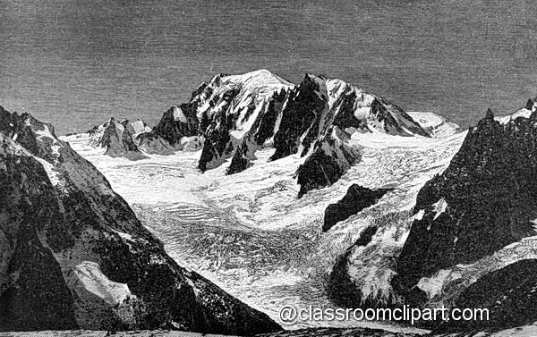 alpine-glacier.jpg