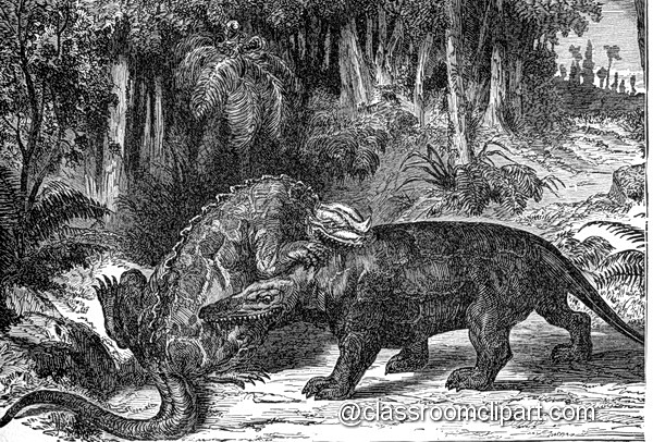 cretaceous-period-dinosaur.jpg