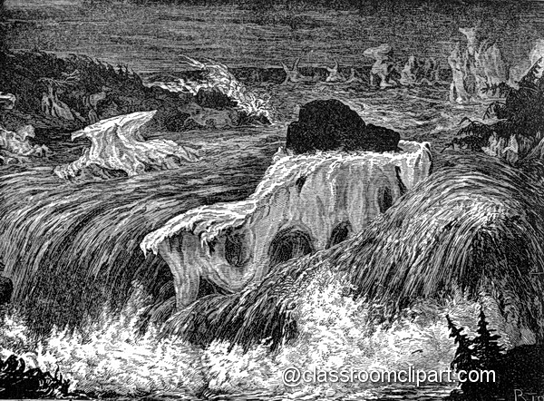 formation-glacial-river.jpg