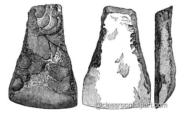 stone-implements-of-early-man.jpg
