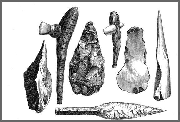 stone_toolsw.jpg