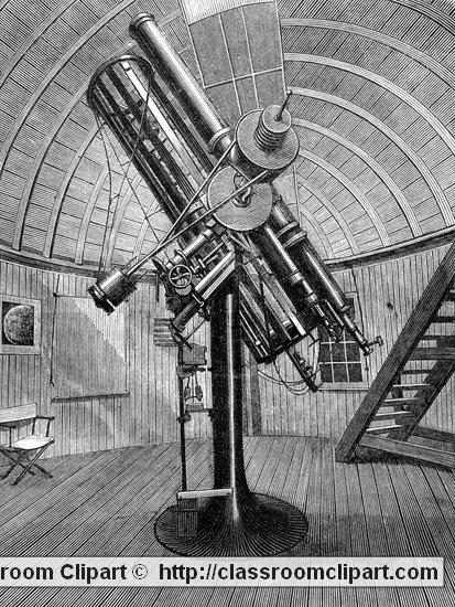 304_draper_telescope_A.jpg