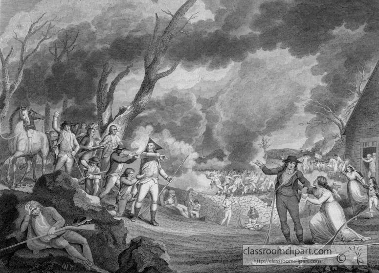 Minute-Men-firing-on-the-British-in-Lexington.jpg