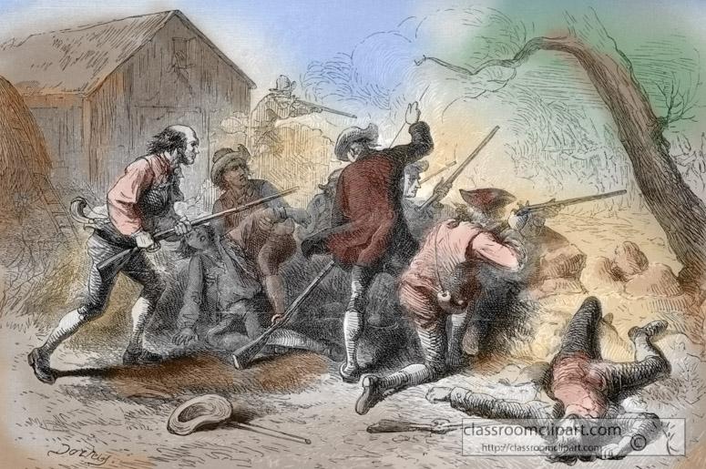 battle-of-lexington-against-british-779b.jpg