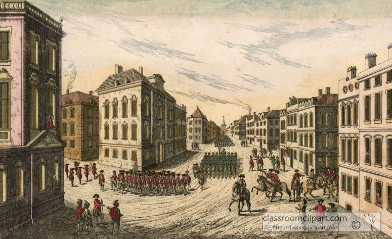 british-troops-entering-new-york.jpg