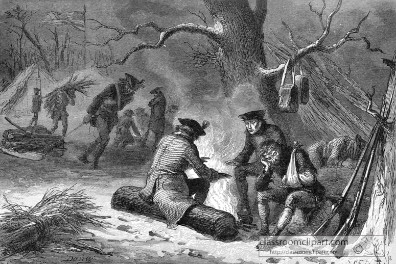 encampment-of-the-Continental-Army-troops-at-valley-forge_772a.jpg