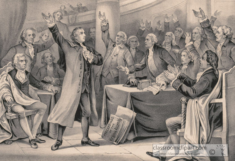 Give-me-liberty-or-give-me-death-patrick-henry-speech-to-colonies.jpg