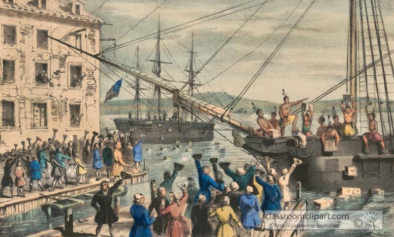 colonist-destruction-of-tea-at-boston-harbor.jpg
