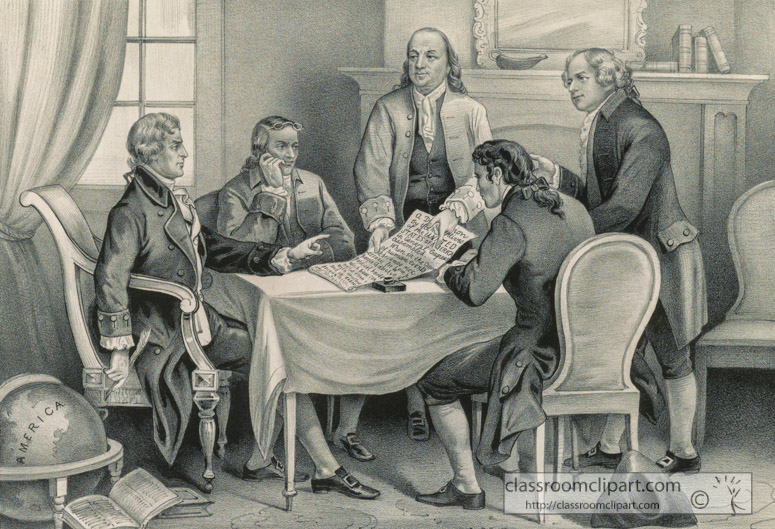 declaration-of-independence-committee-meeting.jpg