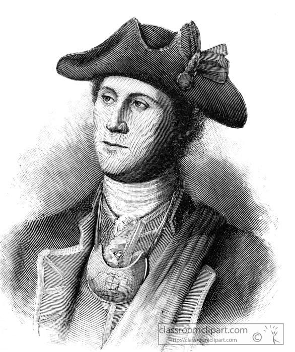 george-washington-american-revolution.jpg