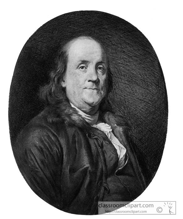 portrait-Benjamin-Franklin-delegate-of-continental-congress.jpg