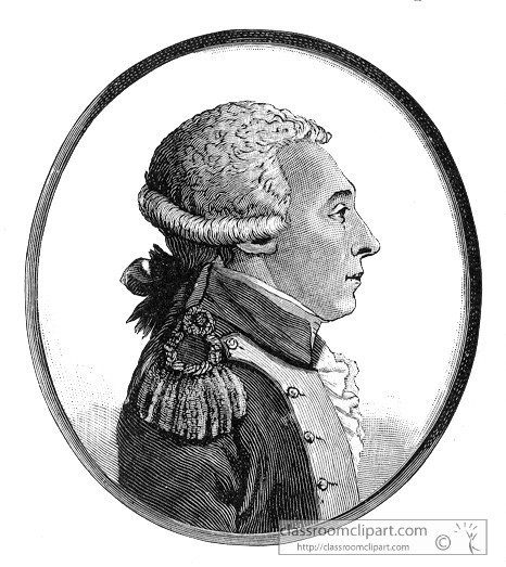 portrait-marquis-de-lafayette.jpg