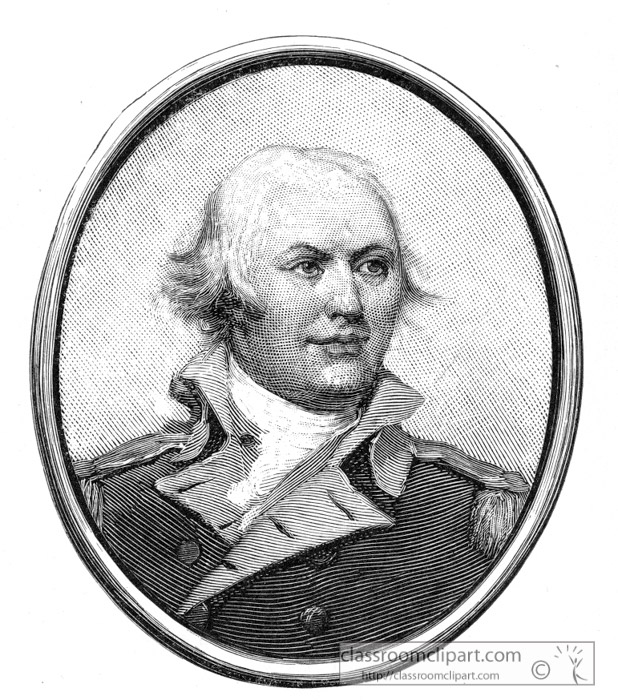 portrait-nathaniel-greene-major-in-continental-army-american-revolution.jpg