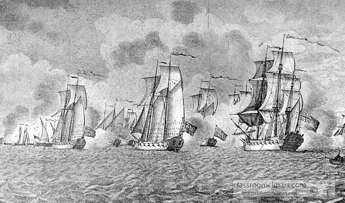 battle-ships-continental-navy-and-british-navy-american-revolution.jpg