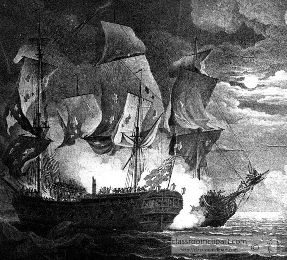 british-ships-at-battle-american-revolution.jpg