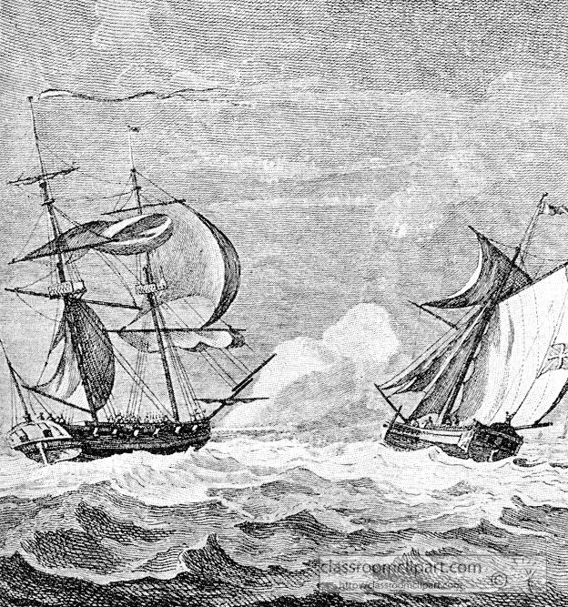 capturing-british-ship.jpg