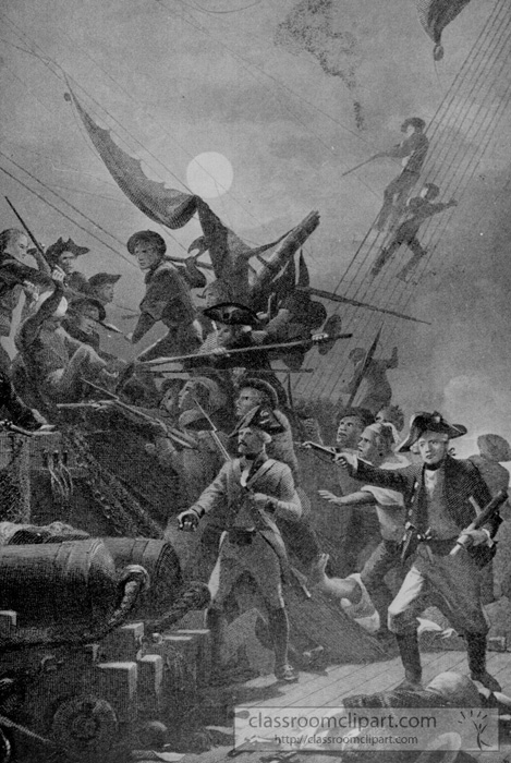 a history of the revolutionary war in the united states Washington (sinclair broadcast group)- the story of the earliest eclipses observed in the united states would not be complete without benjamin franklin, statesman, scientist, humorist and.