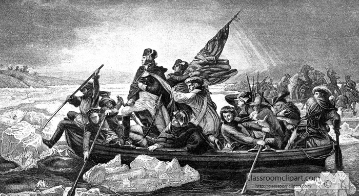 washington-at-sea-during-the-american-revolution.jpg
