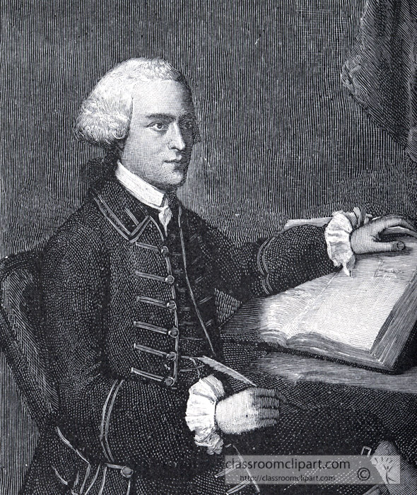 William-Shirley-colonial-governor-of-Massachusetts.jpg