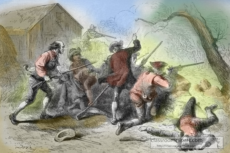 militia-battle-of-lexington-779c.jpg