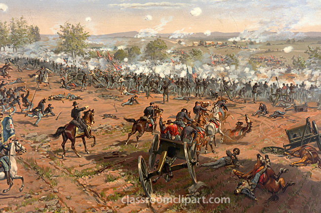 u s history civil war What's up fellow history teachers i'm teaching the civil war this week i thought i'd share some of my favorite civil war worksheets and civil war activities.