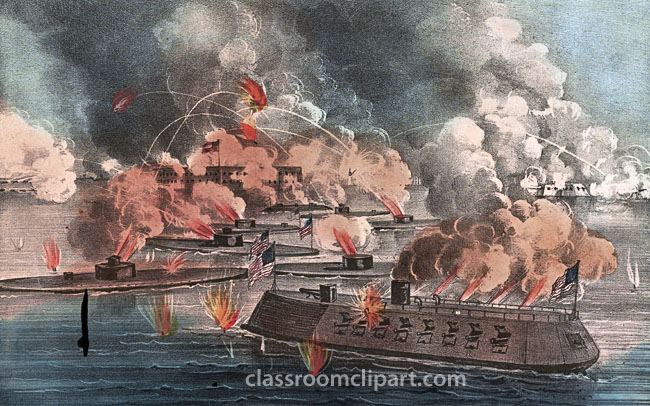 fight_of_the_ironclads_civil_war.jpg