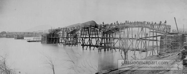 civil_war_bridge_chattanooga_025.jpg