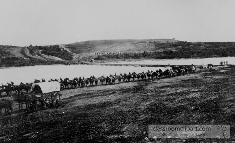civil_war_cavalry011A.jpg