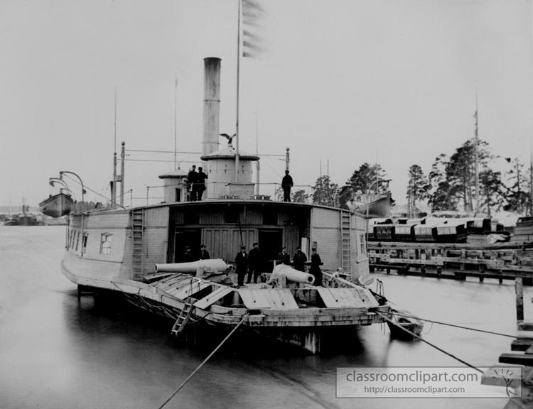 civil_war_ferryboat_050.jpg